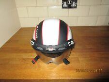 CASCO WARP Cycling Helmet Brand New