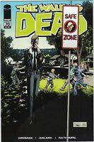 Walking Dead (2003 Image) #70 NM-