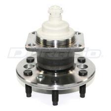 Wheel Bearing & Hub Assembly fits 2006-2007 Saturn Relay  DURAGO PREMIUM