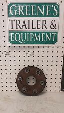 Land Pride Tennesse River Rotary Cutter Flex Coupler Pad Code 1785273