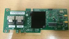 IBM Server RAID Controller Card M1015 SAS/SATA FRU 46M0861