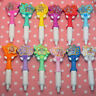 STAR TWINKLE PRETTY CURE Color Pen 12constellations Full Complete BANDAI Precure