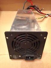 Bitmain Antminer S4 PSU Power Supply 1440w AP188A