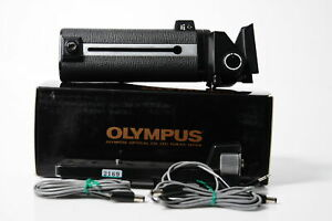 Olympus Power Bounce Grip 2 for OM System #169