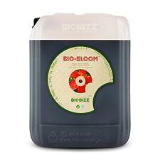 Biobizz Bio-bloom Fertilizzante 10l