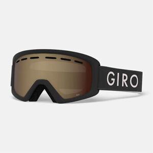 Giro Youth Rev Snow Goggles Medium 2021