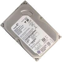 "Seagate 250GB 7200RPM SATA II 3Gb/s 8MB Cache 3.5"" Hard Drive HDD"