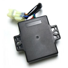 CDI IGNITION ECU REV BOX KAZUMA JAGUAR 500 4X4 XINGYUE XY500 ATV BUGGY UTV TDR