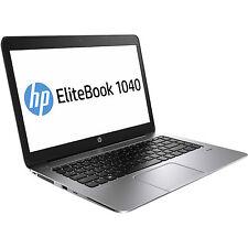 *NEW* ELITEBOOK 1040 (L8D61UT)