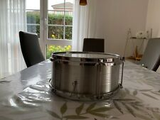 MEINL Percussion Aluminium Caixa
