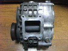 Subaru Pleo OEM AISIN AMR500 14408KA120 supercharger Blower!