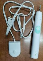 Philips Sonicare 4100 Protective Clean Toothbrush HX680/50 White - NO HEAD