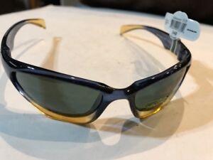 Women's New Optic Nerve Bohemain S13 Polarized Sunglasses