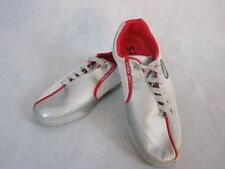 UHLSPORT TORNEO SALA Indoor Soccer Futsal Sala Futbol Shoes US 7