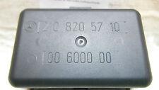 Mercedes w210 sensor de lluvia sensor de lluvia a2108205710