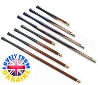 UK *ANY MODEL FOR CHOICE* Cigarette Holder/Holders for Regular/Slim Cigarettes