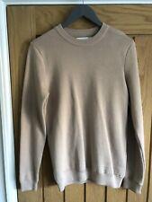 Topman Premium Sweatshirt Size S