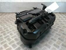 BMW S 1000 RR (2010->) Air Box