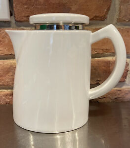 Sowden  Softbrew 8 cup Coffee Maker Porcelain Infusion