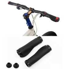 B Baosity Ergonomisch Gummi Fahrrad Griffe Lenkergriffe Rennrad MTB BMX Fahrradgriff Fahrradlenkergriffe