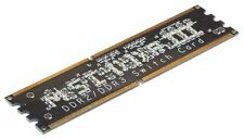 MSI MS-4123 DDR2/DDR3 Switch Card Module/Karte P35 Platinum Combo PC Mainboard
