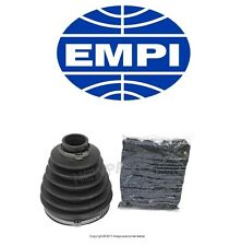 For Saab 9-3 06-09 Front Left or Right Outer C.V. Boot Kit EMPI 93-190-862