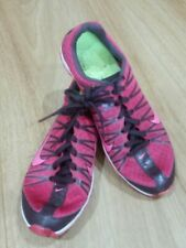 WOMENS SIZE 8 NIKE CROSS COUNTRY RUNNING SPIKES SHOES