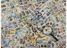 Ravensburger 500 piece Illusion Jigsaw Puzzle