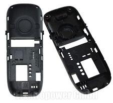 Chassis COVER COPERCHIO Siemens Gigaset sl3/sl37/sl370/sl37h/375/sl/37/37h/370