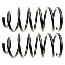 For Toyota 4Runner 2003-2007 MOOG 81045 Problem Solver Rear Coil Springs