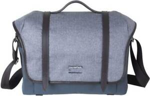 Olympus Explorer Bag Designed by Manfrotto
