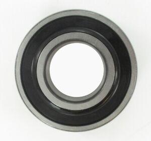 A/C Compressor Clutch Bearing SKF 3206 A-2RS1 VP