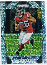 2017 PANINI PRIZM PARALLEL CARD - TEVIN COLEMAN (#58)