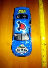 Team Caliber Disney Daytona 500 Mickey Mouse 04 Nascar 1/24 Scale