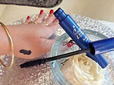 X3 Mascaras INNOXA Haute Tolerance Toléran'cils - teinte Bleu