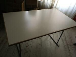 Eiermann Tischgestell günstig kaufen | eBay