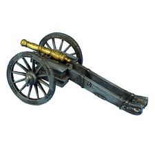 First Legion: AWI095 British 6lb Cannon