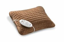 Beurer HK 48 Sofa Heating Pad 3-YEAR GUARANTEE