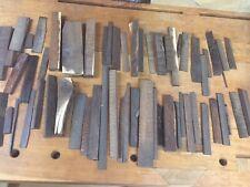 Snakewood Lumber 5lbs Grab Box