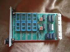 NEW MICROSET/ELECTRONIC CARD/PCB US-224