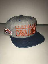 Cleveland Cavaliers Diamond Arch Snapback Mitchell & Ness NBA Hat Sports Mem, Cards & Fan Shop