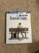 Forrest Gump (Blu-ray Disc, 2014, 2-Disc Set, 20th Anniversary)