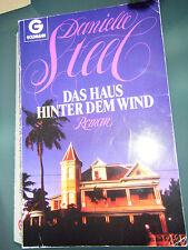 Das Haus hinter dem Wind von Danielle Steel ( )