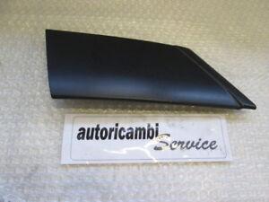 FORD KUGA 2.0 DIESEL 6M 5P 100KW (2009) RICAMBIO MODANATURA ESTENA PORTA ANTERIO