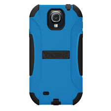 TRIDENT AEGIS CASE FOR SAMSUNG GALAXY S4 - BLUE