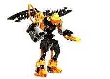 LEGO Hero Factory 7162: Rotor