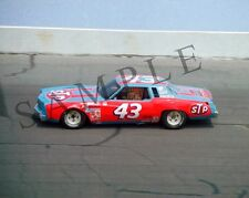 "#43 Richard Petty STP 1979 Daytona 500 Winston Cup Nascar 8""x10"" Photo Poster 34"