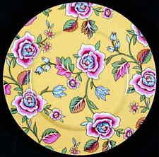 Block IZMIR Salad Plate 35002