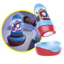 Luminaires de maison bleu pour enfant Chambre à coucher