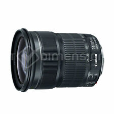 Canon EF 24-105mm f/3.5-5.6 IS STM 7D mark II 5D mark IV Best